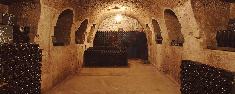 Champagne Pol Roger • Wein kaufen