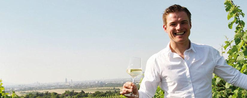 Weingut R&A Pfaffl • Wein kaufen